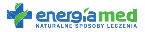 logo EnergiaMed